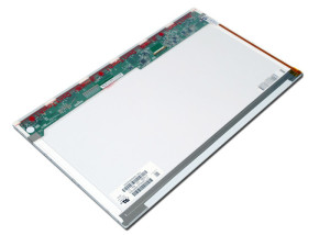 LCD DISPLAY 15.6 LED/ricambi